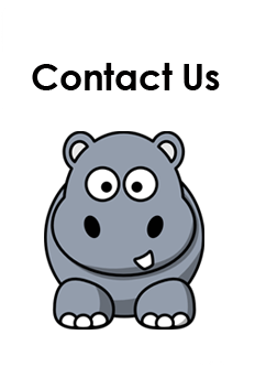 Speak to Photo Hippo
