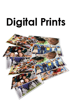 Digital Photo Printing Burnley