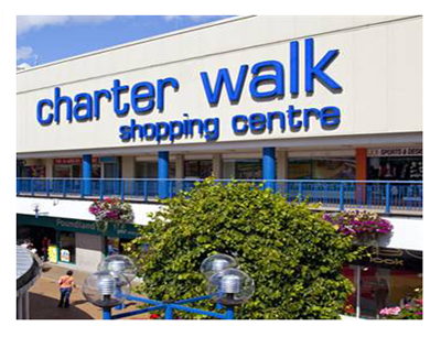 Photo Shop Charter Walk